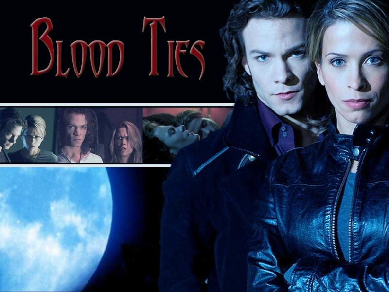 Série TV Dark-Hunters : Quel serait votre casting idéal ? - Page 7 Blood_10