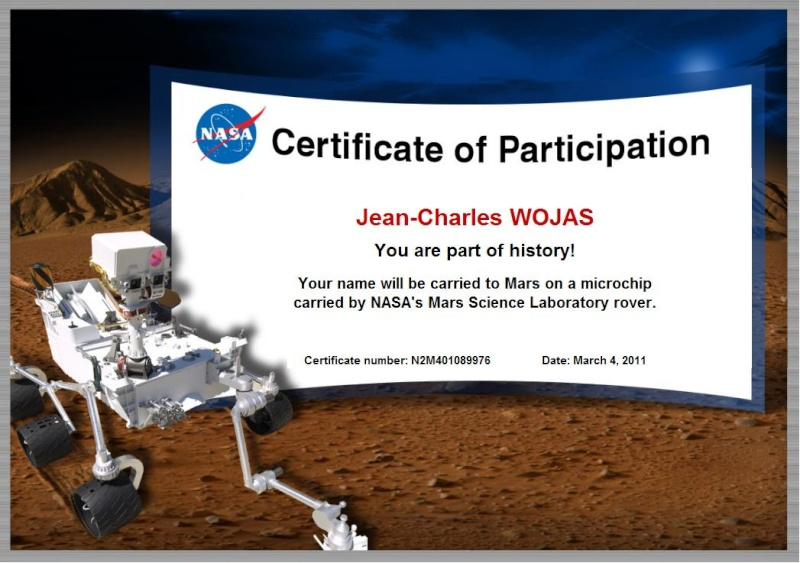 [Curiosity/MSL] Certificat de participation Jc_on_12
