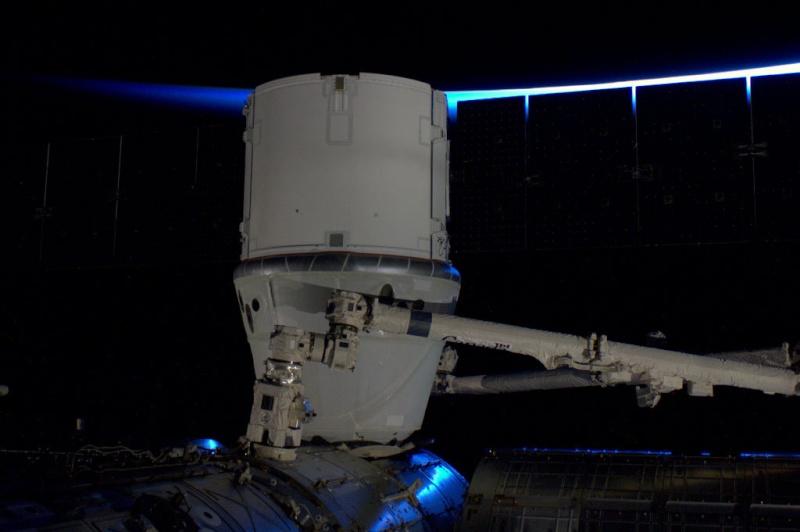 [Candidature] Photo du mois (Septembre 2012) Spacex10