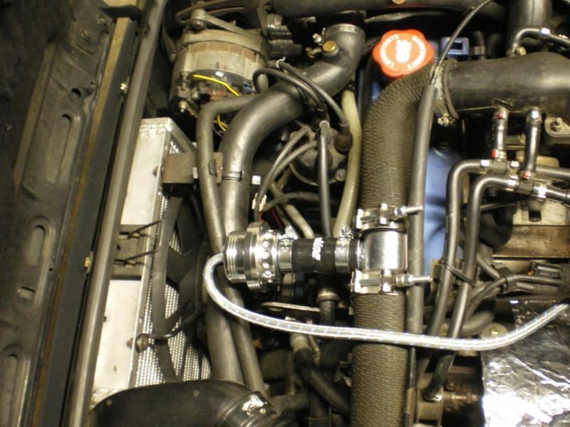 [GTWILRS] 5 GT turbo/clio williams/clio RS ragnotti - Page 14 Imgp1350