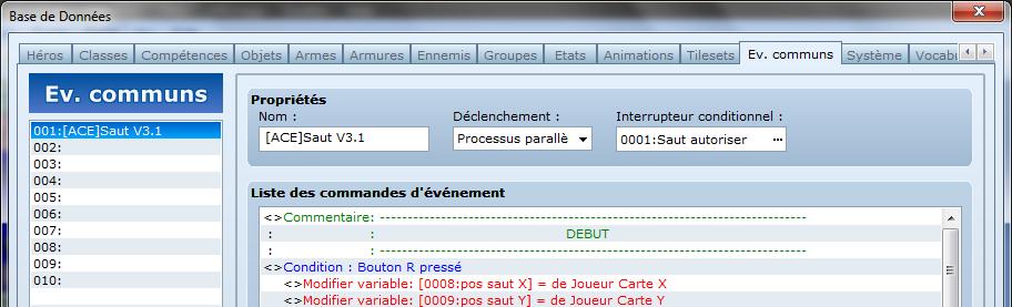 Saut V 3.1_Alternative [VXAce] Sans_t13