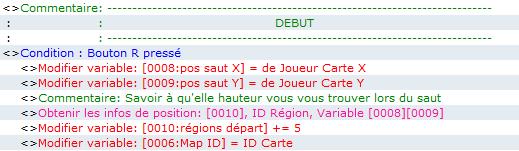 Saut V 3.1_Alternative [VXAce] Sans_t20
