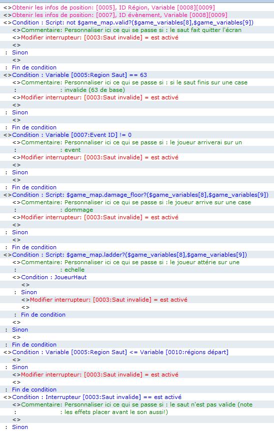 Saut V 3.1_Alternative [VXAce] Sans_t21