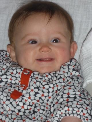 Leeloo : 38 semaines d'espoir et une vie de bonheur - Page 6 P1120711