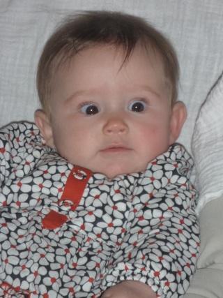 Leeloo : 38 semaines d'espoir et une vie de bonheur - Page 6 P1120713