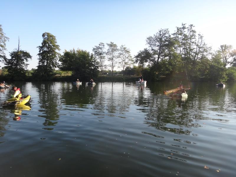 EPREUVE OFFICIELLE GN CARLA FLOAT TUBE GIRONDE 2012: les résultats Dsc09513