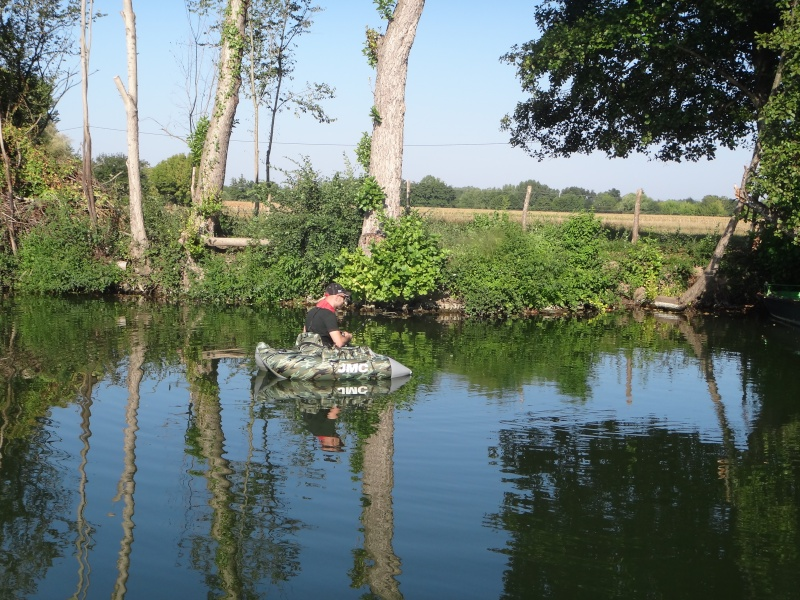 EPREUVE OFFICIELLE GN CARLA FLOAT TUBE GIRONDE 2012: les résultats Dsc09515