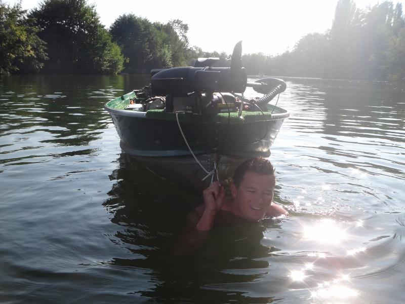 EPREUVE OFFICIELLE GN CARLA FLOAT TUBE GIRONDE 2012: les résultats Dsc09520