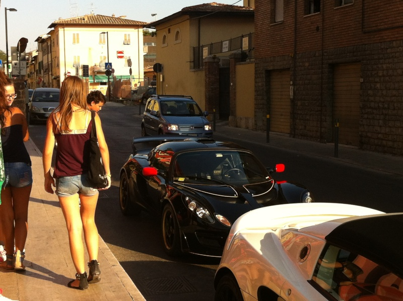 Apericena/Incontro con il produttore S.Gimignano 0410