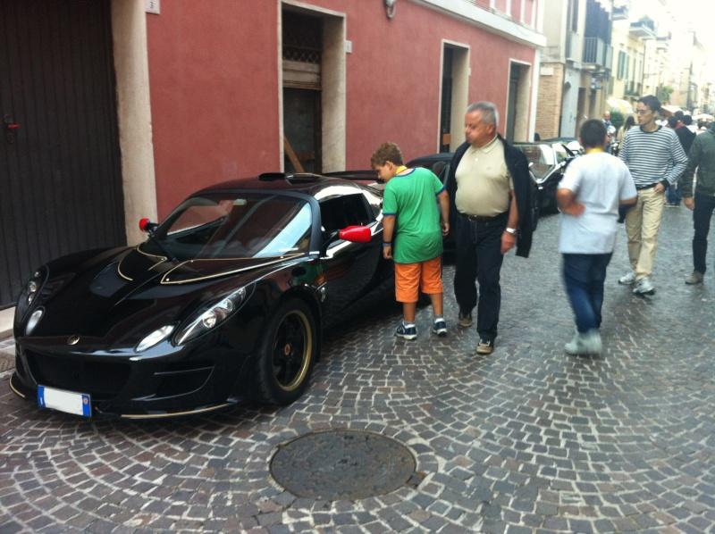 RIMPATRIATA CENTRO ITALIA 15 SETTEMBRE 2012 - Pagina 2 Img_4317
