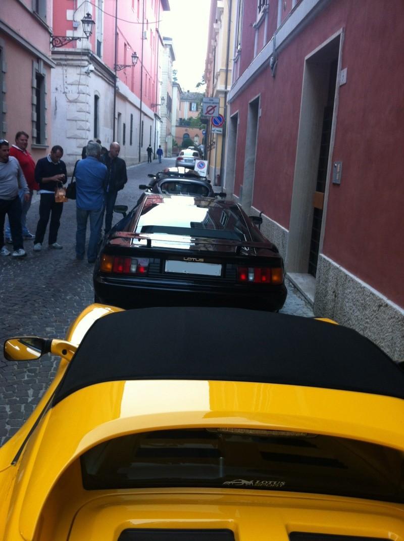 RIMPATRIATA CENTRO ITALIA 15 SETTEMBRE 2012 - Pagina 2 Img_4410