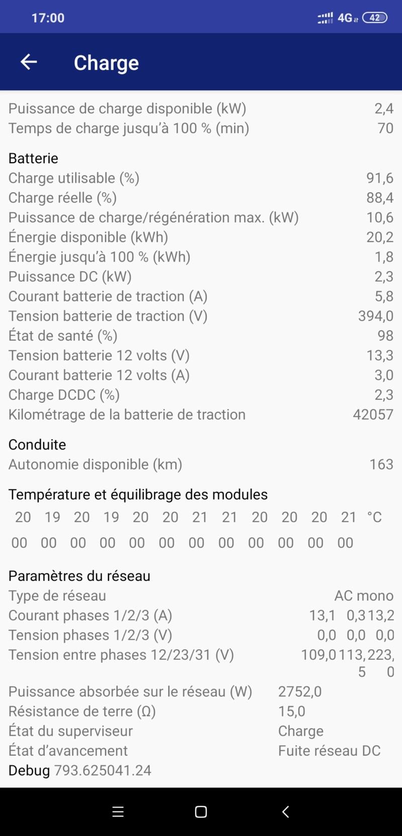 Vitesse charge wallbox Schneider  20190510
