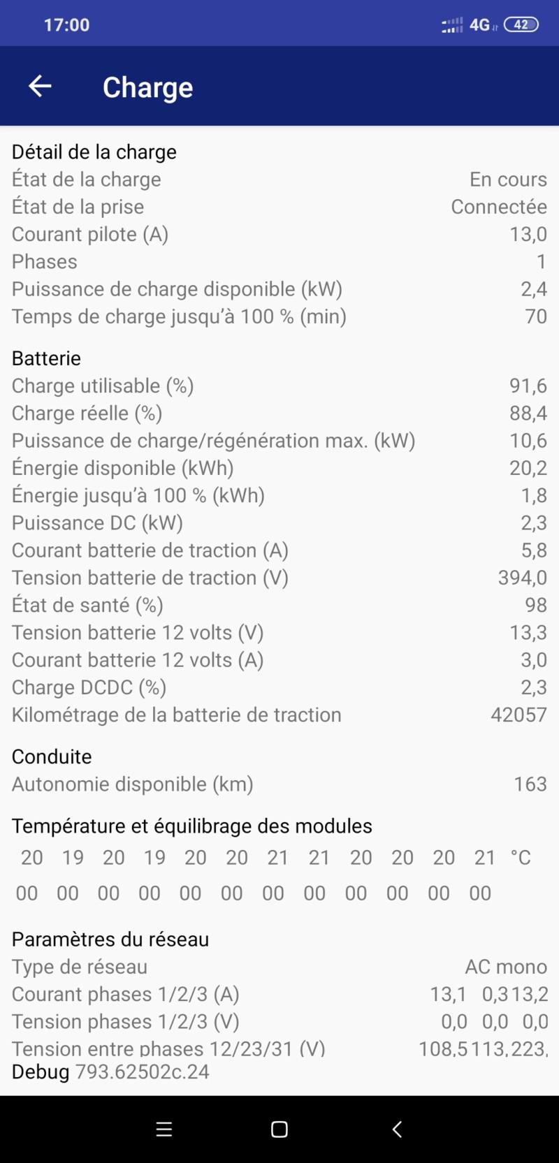 Vitesse charge wallbox Schneider  20190511