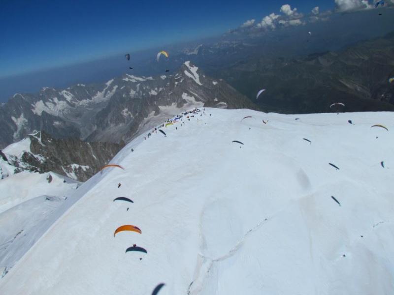 Le Vol libre dans le massif du Mont Blanc - Page 2 5995010