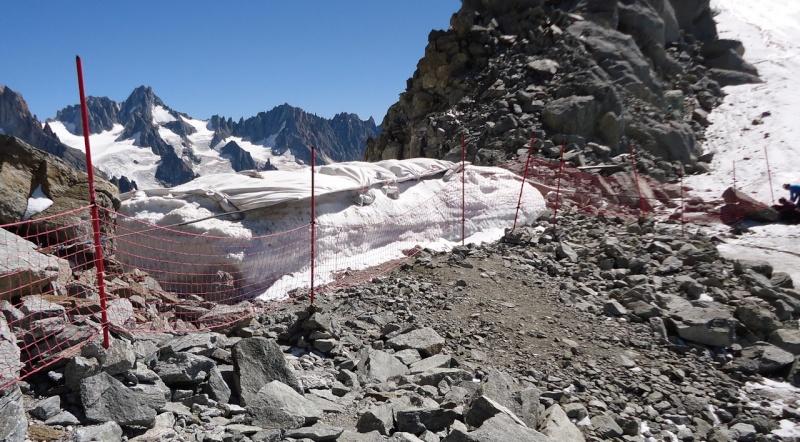 Recul glaciaire et ses conséquences. - Page 2 Dsc00521