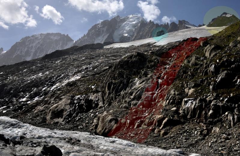 Grands Montets >>> glacier d'Argentière. Dsc_0010