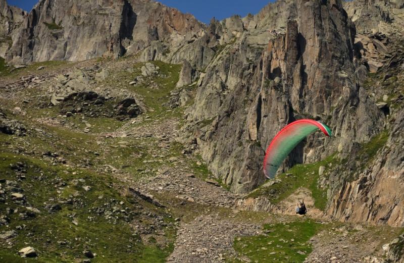 Le Vol libre dans le massif du Mont Blanc Dsc_0111