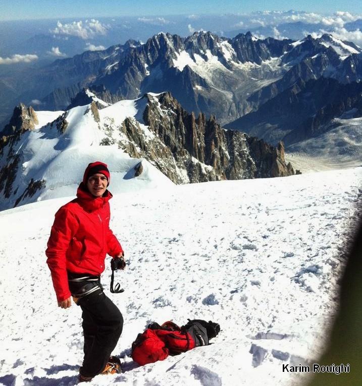 Le Mont Blanc - Page 2 Karim-10