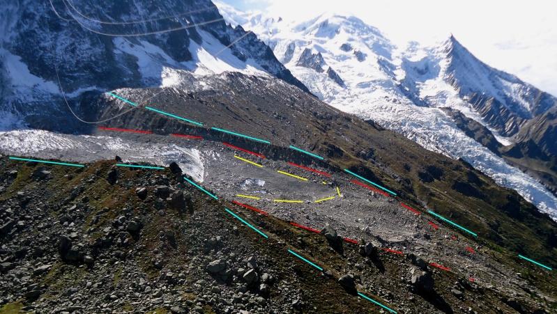 Le Glacier des Pélerins Paleri10
