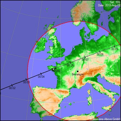 2012: le 07/08 à 00H00 - Un phénomène troublant - besancon (25)  Passgt10