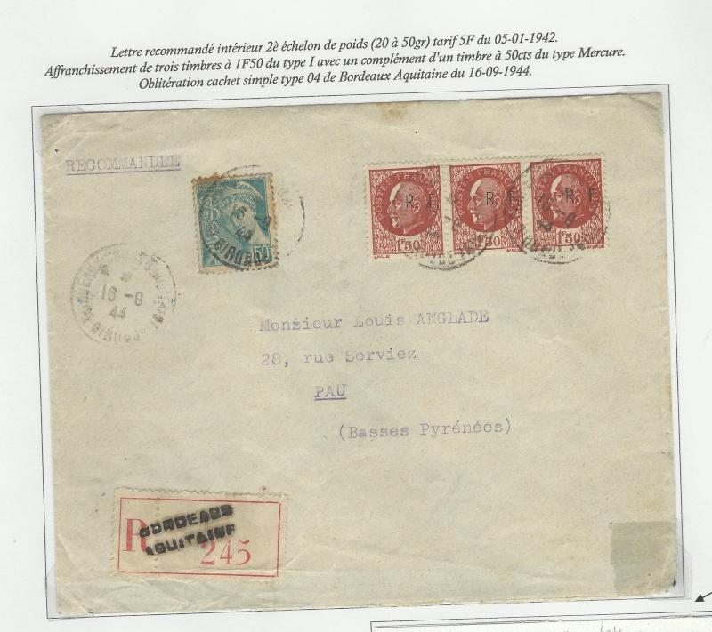 Fête du timbre Oloron St  Marie Bordea11
