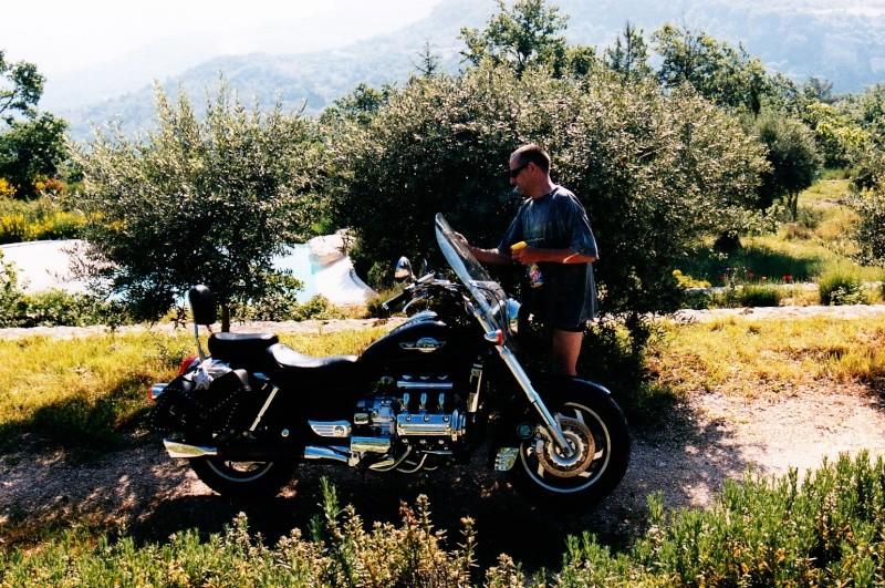 [51][Eric][motard militant] 07_20010