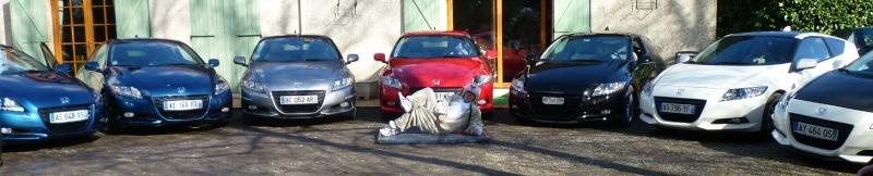 Panpan GT Édition Limitée  Rs1110