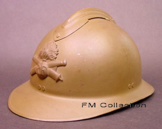 De l'artillerie en collection? Jap26v10