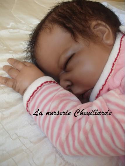 Les bébés de christine - Page 3 Fleur210