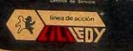 Logo Collection Esb_1010