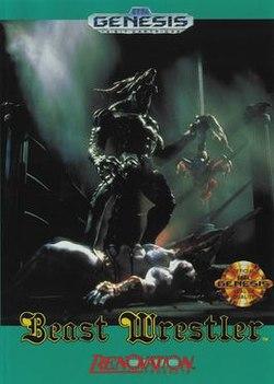 Les jeux sega genesis (MD) jamais sortis en europe 250px-10