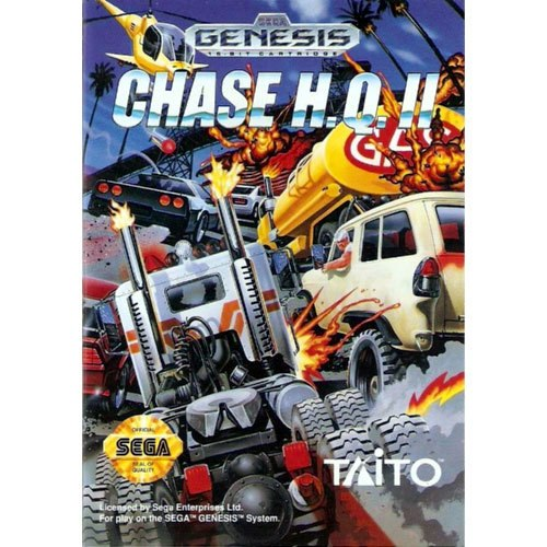 Les jeux sega genesis (MD) jamais sortis en europe Chase_10