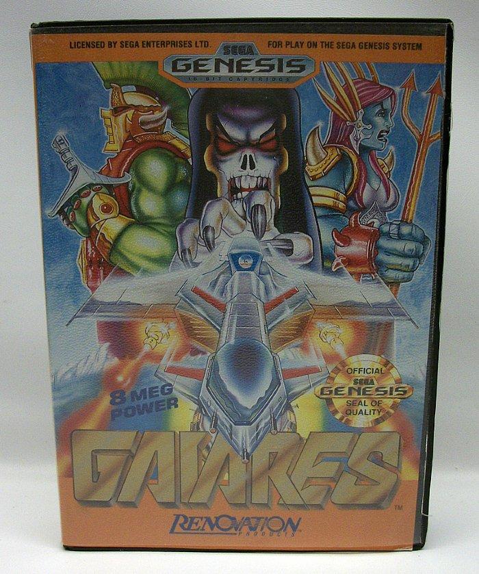 Les jeux sega genesis (MD) jamais sortis en europe Gaiare10