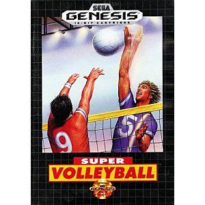 Les jeux sega genesis (MD) jamais sortis en europe Gen_su10