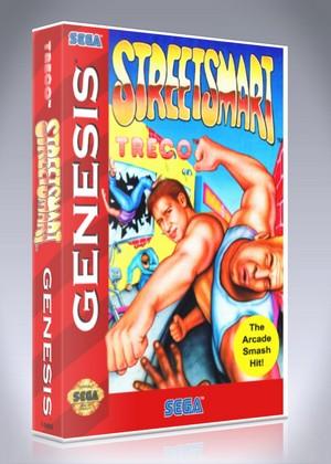Les jeux sega genesis (MD) jamais sortis en europe Genesi10