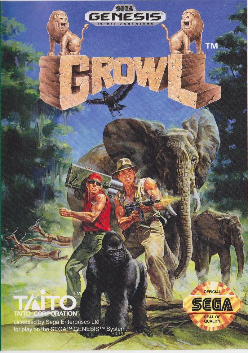 Les jeux sega genesis (MD) jamais sortis en europe Growl10
