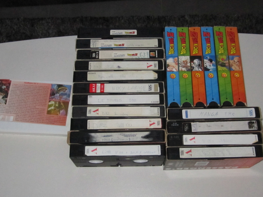 Vieilles VHS Japonaises Img_0119