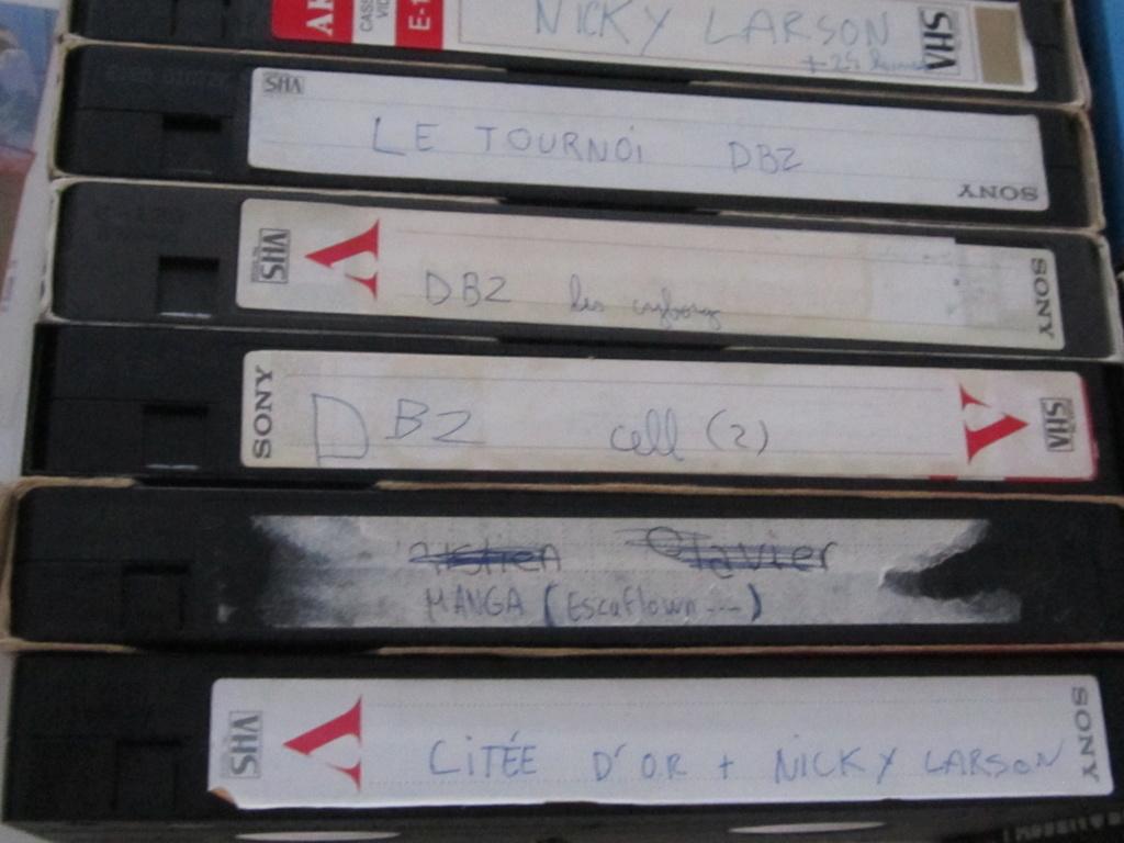 Vieilles VHS Japonaises Img_0120