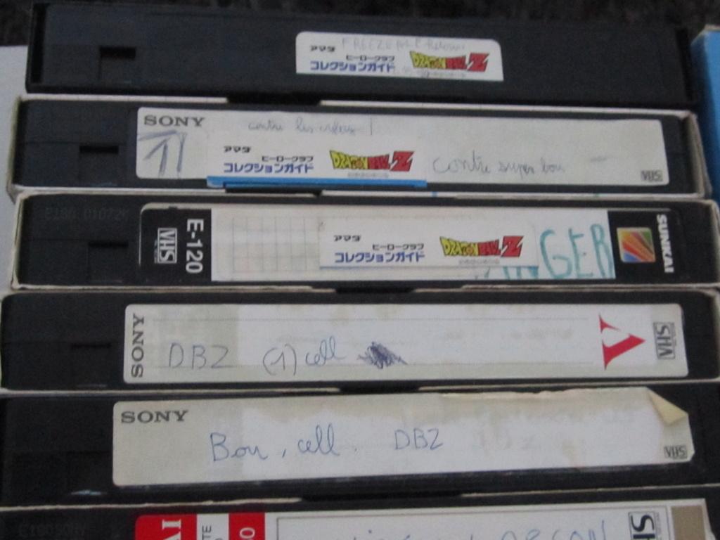 Vieilles VHS Japonaises Img_0121