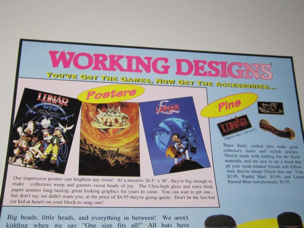 l'histoire et les titres working designs Img_0210