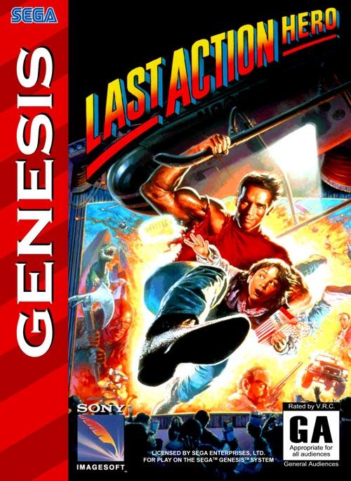 Les jeux sega genesis (MD) jamais sortis en europe Last_a10