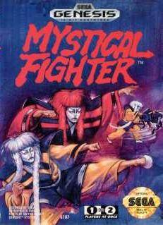 Les jeux sega genesis (MD) jamais sortis en europe Mystic10