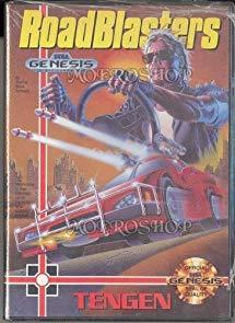 Les jeux sega genesis (MD) jamais sortis en europe Roadbl10