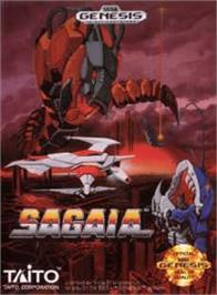 Les jeux sega genesis (MD) jamais sortis en europe Sagaia10