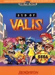 Les jeux sega genesis (MD) jamais sortis en europe Syd_of10