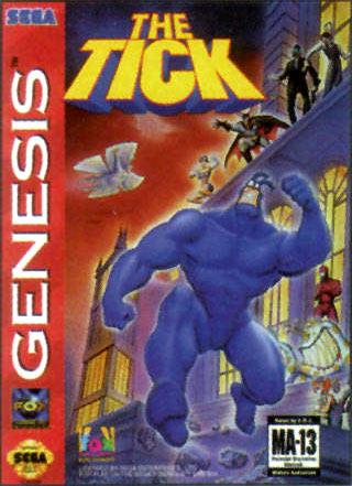 Les jeux sega genesis (MD) jamais sortis en europe The_ti10