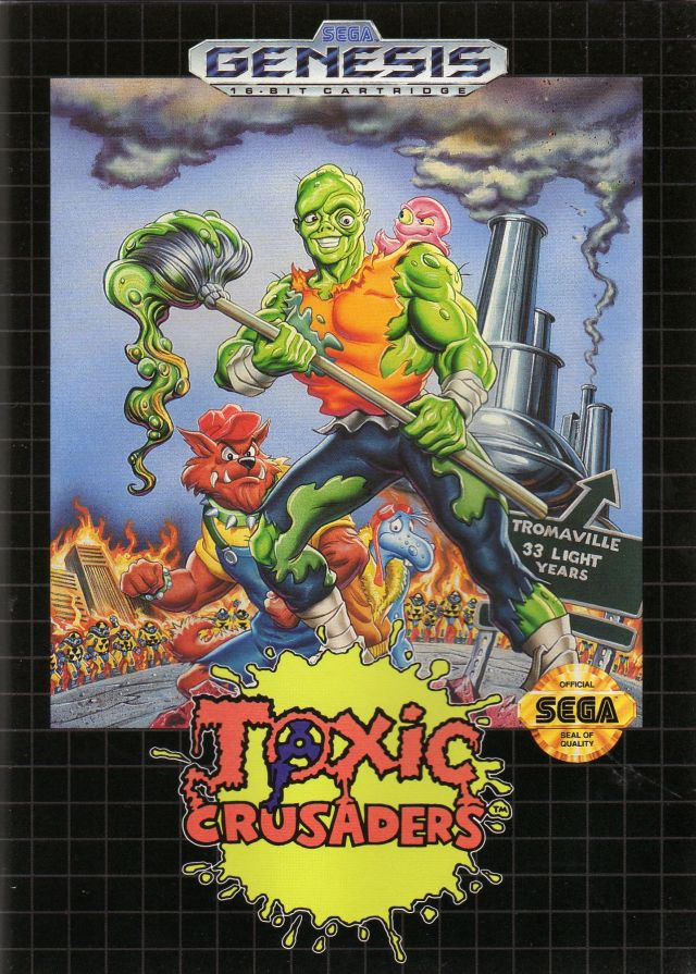 Les jeux sega genesis (MD) jamais sortis en europe Toxic_10