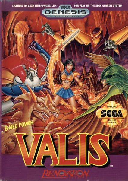 Les jeux sega genesis (MD) jamais sortis en europe Valis10
