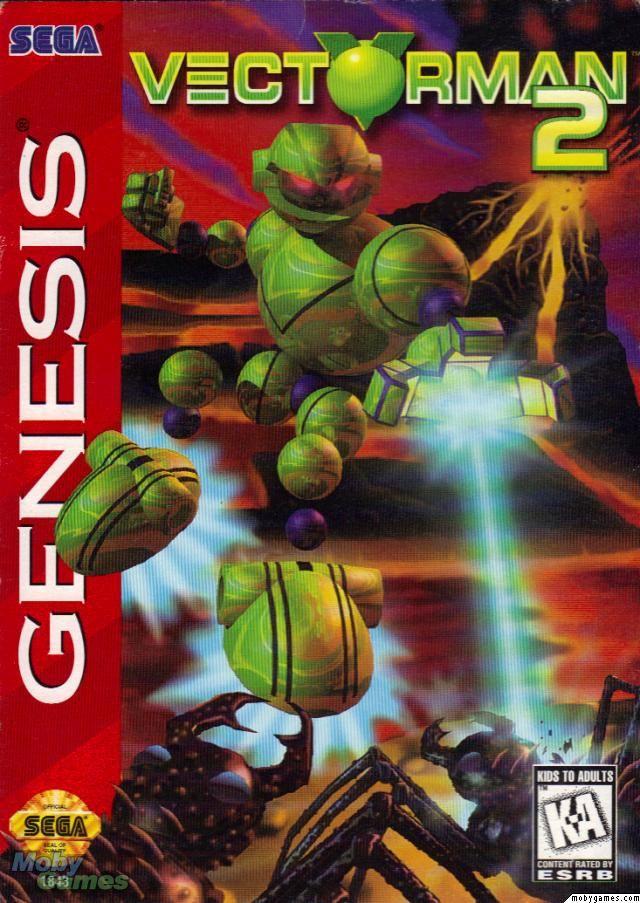 Les jeux sega genesis (MD) jamais sortis en europe Vector10
