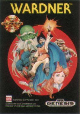 Les jeux sega genesis (MD) jamais sortis en europe Wardne10